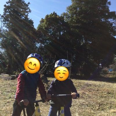 田舎暮らしと子育て環境⑨の記事に添付されている画像