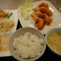 神戸の夜はこれ食べた…
