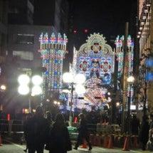 2017神戸ルミナリ…