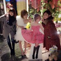 ススキノ有名嬢のbirthdayの記事に添付されている画像