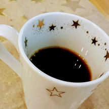 coffee tim…