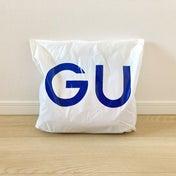 GUパト、購入品と着画。