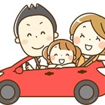 本日は、自動車保険と…