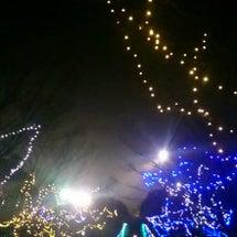 ☆★クリスマス イル…