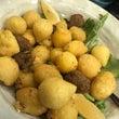 ブラジルの定番食