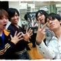 ☆ダンレス!!☆