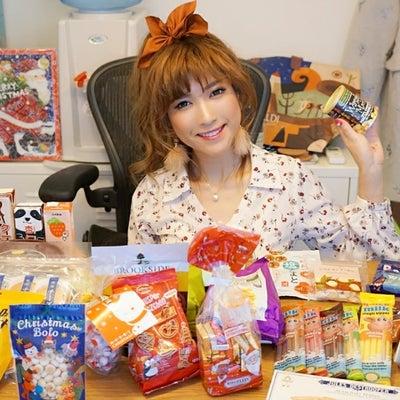 カルディの商品1万円分食べ尽くし!!の記事に添付されている画像