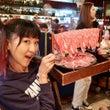 香港で火鍋を食べる会