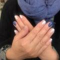自爪とネイルケア専門サロン プリナチュールのブログ