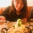 感動のチーズ体験!食…