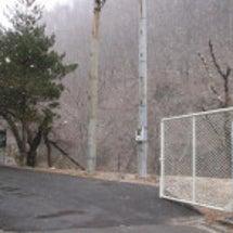 楽しかったぁ旧釜石鉱…