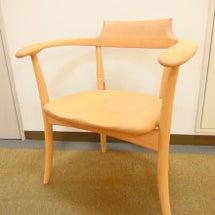 お尻が一目ぼれする椅…