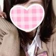 17:00更新【未経…