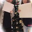 15日アルバム姫ちゃ…