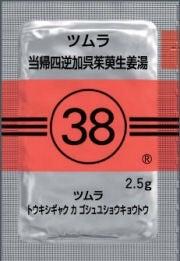 {DB852EF3-6CF2-402B-8A4A-FCE0420D552B}