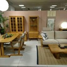 New☆和のお部屋