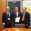 熊本県地域営農法人協…