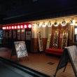 日本橋亭での独演会。…
