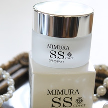MIMURA SS …