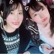 さえぴぃ(´・_・`…