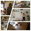 森ノ宮の素敵なカフェ…