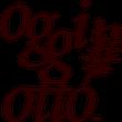 OGGIOTTO