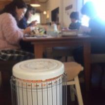 かぎ編みレッスン〜i…