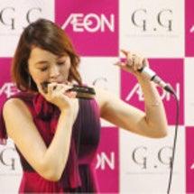 イオン葛西店 G.G…