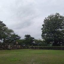 城を観る《松坂城》