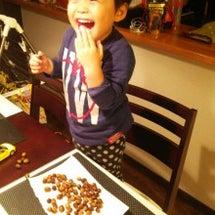 三歳児検診