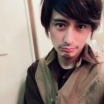 TRUCE3日目ッ!