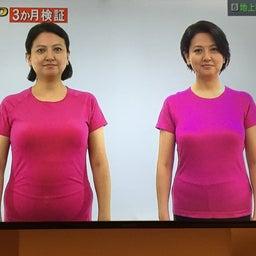 画像 運動なし!食べる×お腹痩せを叶える方法 の記事より 13つ目