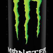 Monsterという…