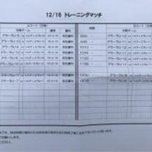 U-12 TM