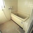 【リフォーム】浴室工…