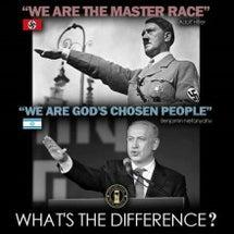 ヒットラーの「支配者…
