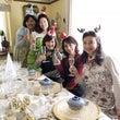 タイ料理クリスマスレ…