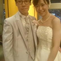 Hochzeitsf…