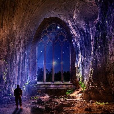 魂の選択・地球に来るということとはの記事に添付されている画像