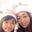 マウラニクリスマス&…