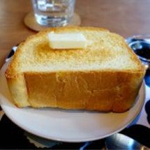 自家製パンの週末モー…