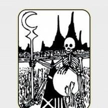 2018年占い