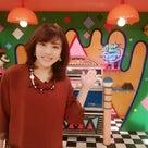 関西テレビ「雨上がりのナニモン⁉︎」の記事より