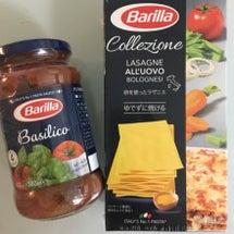 本格イタリアンをご家…