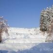 北信濃初冬