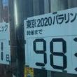 東京2020に向けて…