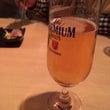 ワイン・日本酒 焼き…