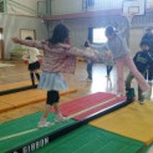 千葉市の園生小学校の…
