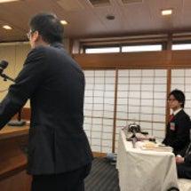 鯖江青年会議所12月…