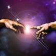 「人間の領域」を超え…